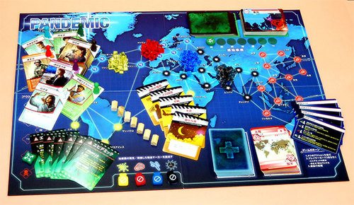 components_pandemic2013.jpg